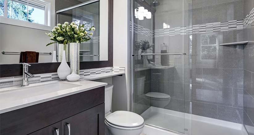 Ditte che trasformano la vasca in doccia a Brescia e Bergamo