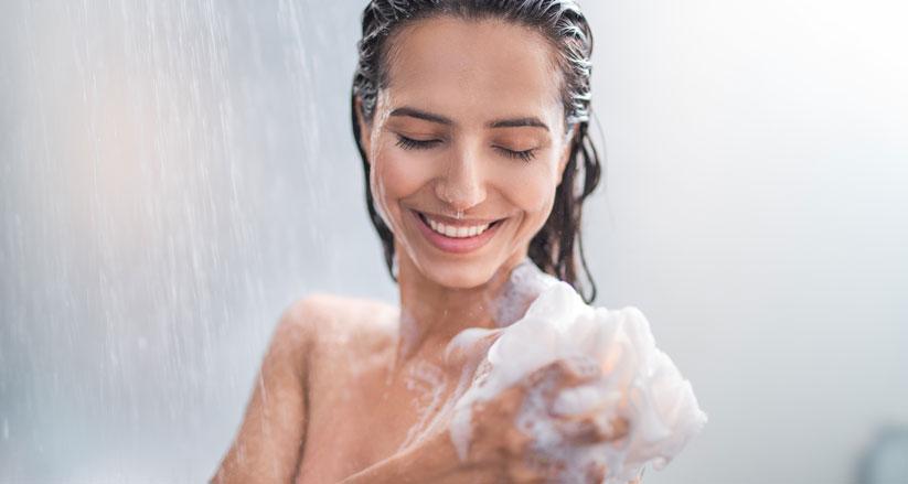 Rimuovere vasca in muratura con doccia a Brescia e Bergamo
