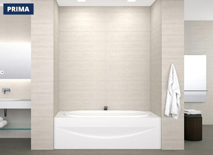 Sovrapposizione vasca da bagno rimini sostituzione vasca doccia